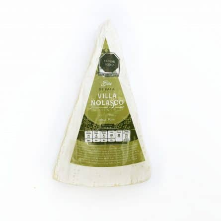 Brie – triangulo
