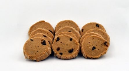 Galleta Chocolate con Chispas