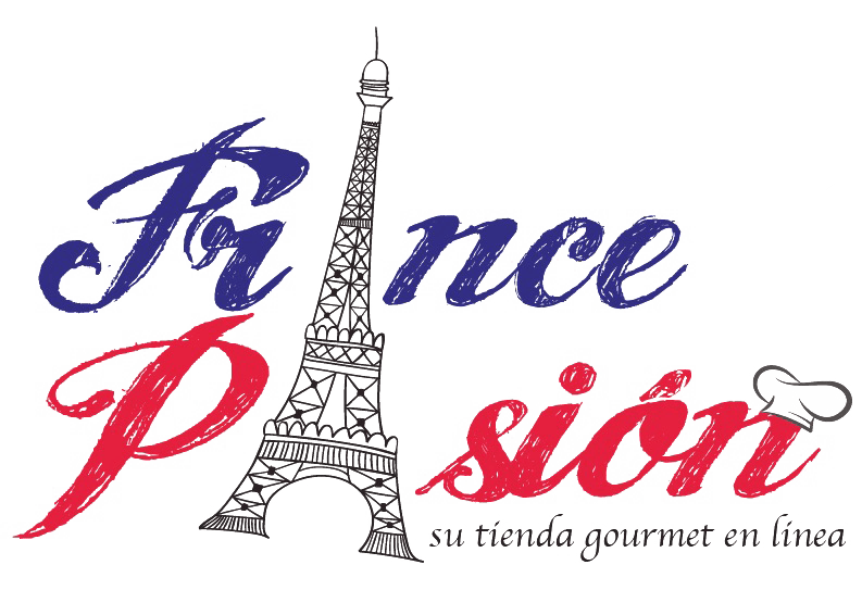 France Pasion