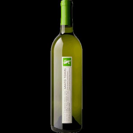 St Blanco Chardonnay