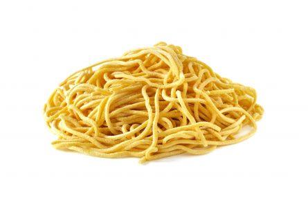 Pasta fresca Spaghetti  500 gr